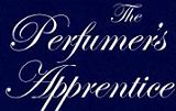 TPA - The Perfumers Apprentice