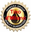 TINO DMILANOby Inawera