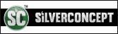 SC - Silverconcept