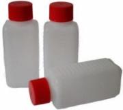 Liquidflasche 500 ml - Leer