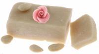 Marzipan - Aroma für E-Liquids - HER