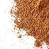 Zimt (Gewürz) (Cinnamon Spice) Aroma für E-Liquids - TPA