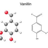 Vanillin - Aroma für E-Liquids - TPA