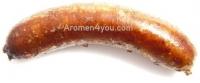 Bratwurst - Aroma für E-Liquids - QF