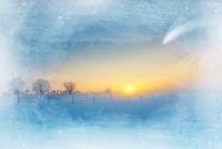 Winterdream - Aroma für E-Liquids - HER