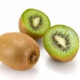 Kiwi (Double Flavour) - Aroma für E-Liquids - TPA