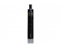 INNOCIGS EGO ONE CT XL Set - BLACK