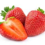 Erdbeere reif (süß) (Strawberry-ripe) - Aroma für E-Liquids - TPA