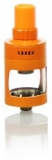 INNOCIGS CUBIS PRO SET - ORANGE