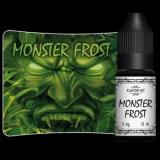 Monster Frost