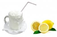 Buttermilch-Zitrone - Aroma für E-Liquids - QF