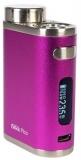 SC - iStick  - Pico 75 Watt pink