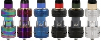 Uwell Crown 3 Mini Clearomizer - Blau