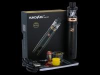UWELL - Nunchako E-Zigaretten-Set - grün