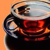 Black Tea - Aroma für E-Liquids - IW