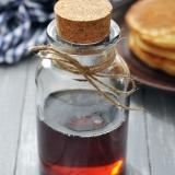 Ahornsirup (Maple Syrup) - Aroma für E-Liquids - TPA