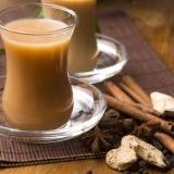 Chai Tea - Aroma für E-Liquids - TPA