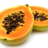 Papaya - Aroma für E-Liquids - TPA
