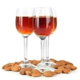 Amaretto (Almond Amaretto) Aroma für E-Liquids - TPA
