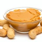 Erdnussbutter (Peanut Butter) Aroma für E-Liquids - TPA