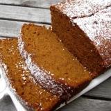 Lebkuchen (Gingerbread) Aroma für E-Liquids - TPA