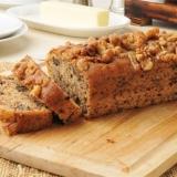Bananen Nuss Brot/Kuchen (Banana Nut Bread) Aroma für E-Liquids