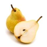 Birne (Pear) - Aroma für E-Liquids - TPA