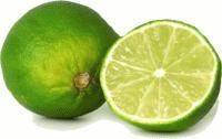 Limette / Limone - Aroma für E-Liquids - HER