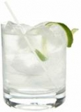 Wodka - Aroma für E-Liquids - HER