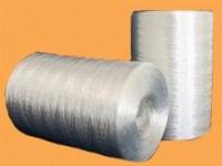 Glasfaser High Silica - 2 mm - Entschlichtet