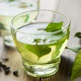 Grüner Tee (Green Tea) - Aroma für E-Liquids - TPA