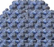 Heidelbeere/Blaubeere - Aroma für E-Liquids - HER