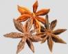 Anis - Aroma für E-Liquids - IW
