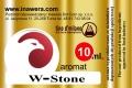 W-Stone by Inawera - Tabakaroma für E-Liquids - IW-TdM