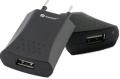 220V-USB-Ladeadapter