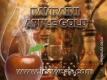 Bahraini Apple Gold - Aroma für E-Liquids - IW