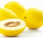 Melone (Honigmelone) Aroma für E-Liquids - HER