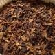 Western Blend (früher: Cowboy Blend) Tabakaroma für E-Liquids - TPA