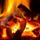 Rauch (Red Oak - Roteiche) - Aroma für E-Liquids - TPA