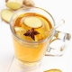 Ginger Ale- Aroma für E-Liquids - TPA