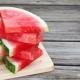 Wassermelone (Watermelon) Aroma für E-Liquids - TPA
