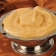Butterscotch - Aroma für E-Liquids - TPA