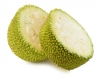 Jackfruit (Jakobsfrucht) - Aroma für E-Liquids - TPA