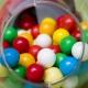 Bubble Gum - Aroma für E-Liquids - TPA