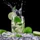 Mojito - Aroma für E-Liquids - TPA