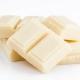 Schokolade / weisse (White Chocolate) - Aroma für E-Liquids - TPA