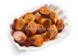 Currywurst - Aroma für E-Liquids - QF