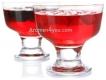 Rote Grütze - Aroma für E-Liquids - QF