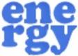 Energy - RnB - Aroma für E-Liquids - IW