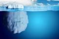 Arctic Smurf - Aroma für E-Liquids - HER